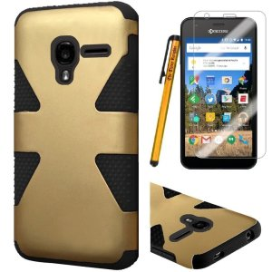 Best Kyocera Hydro View Cases Covers Top Kyocera Hydro View Case Cover10
