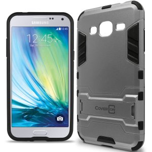 Best Samsung Galaxy J3 Cases Covers Top Samsung Galaxy J3 Case Cover5