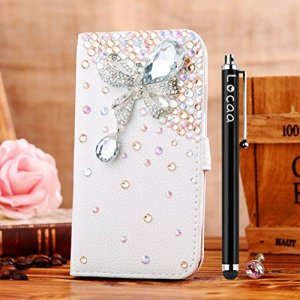 Best Huawei Honor 5X Cases Covers Top Huawei Honor 5X Case Cover10