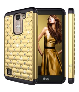 Best LG K7 Cases Covers Top LG K7 Case Cover3