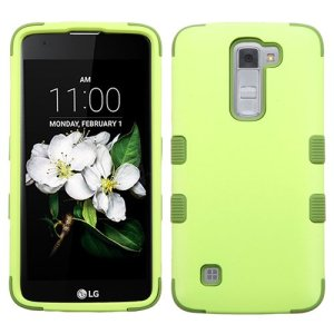 Best LG K7 Cases Covers Top LG K7 Case Cover6
