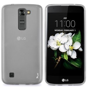 Best LG K7 Cases Covers Top LG K7 Case Cover9
