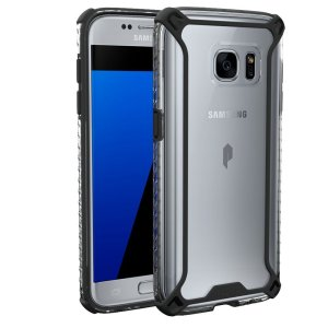 Best Samsung Galaxy S7 Cases Covers Top Samsung Galaxy S7 Case Cover13