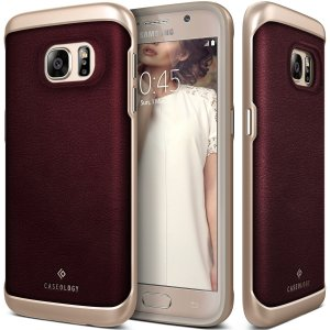Best Samsung Galaxy S7 Cases Covers Top Samsung Galaxy S7 Case Cover2