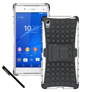 Best Sony Xperia Z5 Cases Covers Top Sony Xperia Z5 Case Cover10