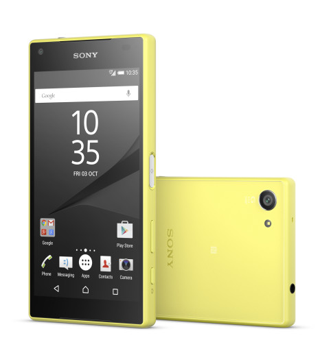 Best Sony Xperia Z5 Compact Case Cover Top Xperia Z5 Compact Case Cover