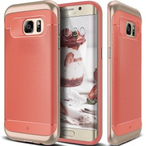 Best Samsung Galaxy S7 Edge Cases Covers Top Galaxy S7 Edge Case Cover2