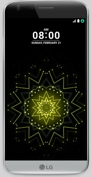 Best LG G5 Cases Covers Top LG G5 Case Cover