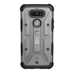Best LG G5 Cases Covers Top LG G5 Case Cover3