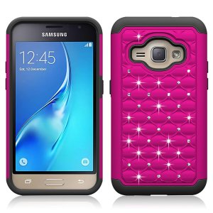 Best Samsung Galaxy Amp 2 Cases Covers Top Galaxy Amp 2 Case Cover3