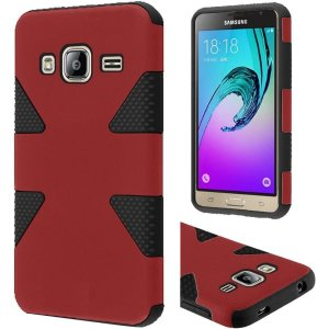 Best Samsung Galaxy Amp Prime Case Cover Top Galaxy Amp Prime Case Cover7