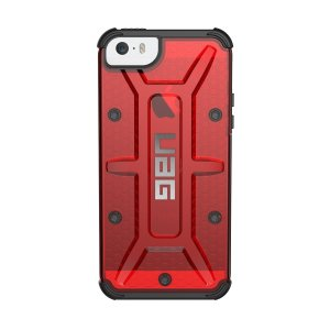 Best Apple iPhone SE Cases Covers Top Apple iPhone SE Case Cover 6