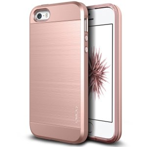 Best Apple iPhone SE Cases Covers Top Apple iPhone SE Case Cover 7