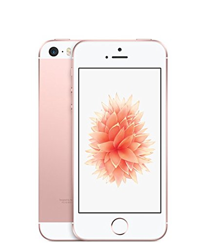 Best Apple iPhone SE Cases Covers Top Apple iPhone SE Case Cover