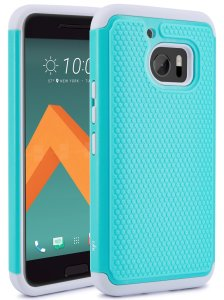 Best HTC 10 Cases Covers Top HTC 10 Case Cover 10