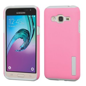Best Samsung Galaxy Express Prime Case Cover Top Express Prime Case Cover1