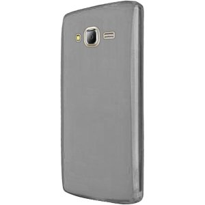 Best Samsung Galaxy J7 Cases Covers Top Samsung Galaxy J7 Case Cover 10