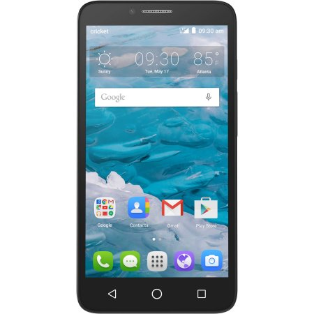 Best Alcatel OneTouch Flint Cases Covers Top OneTouch Flint Case Cover