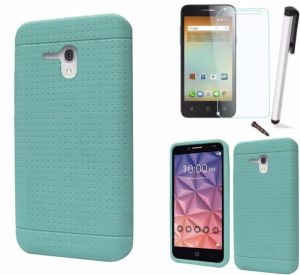 Best Alcatel OneTouch Flint Cases Covers Top OneTouch Flint Case Cover 5
