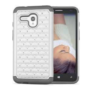 Best Alcatel OneTouch Flint Cases Covers Top OneTouch Flint Case Cover 7