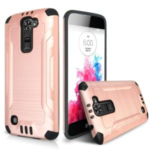 Best LG K8 Cases Covers Top LG K8 Case Cover 1