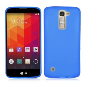 Best LG K8 Cases Covers Top LG K8 Case Cover 10