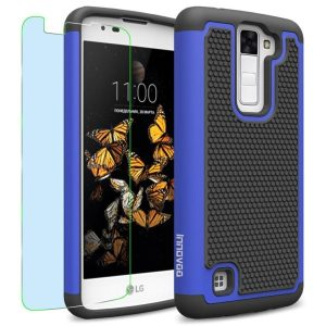 Best LG K8 Cases Covers Top LG K8 Case Cover 6