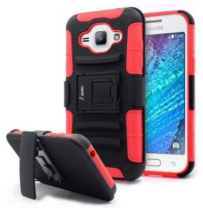 Best Samsung Galaxy Express 3 Case Cover Top Galaxy Express 3 Case Cover 5