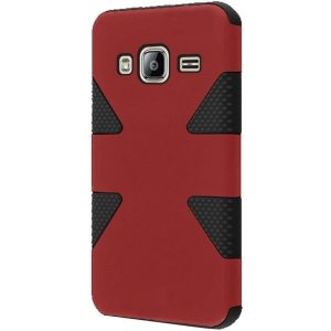 Best Samsung Galaxy J3 V Case Cover Top Samsung Galaxy J3 V Case Cover 10