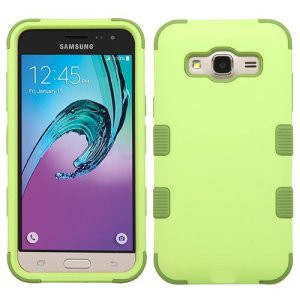 Best Samsung Galaxy J3 V Case Cover Top Samsung Galaxy J3 V Case Cover 5