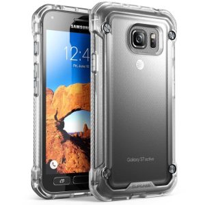 Best Samsung Galaxy S7 Active Case Cover Top Galaxy S7 Active Case Cover 1