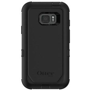 Best Samsung Galaxy S7 Active Case Cover Top Galaxy S7 Active Case Cover 10
