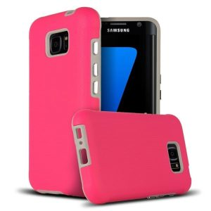 Best Samsung Galaxy S7 Active Case Cover Top Galaxy S7 Active Case Cover 6