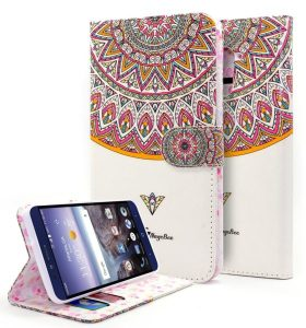 Best ZTE Imperial MAX Cases Covers Top ZTE Imperial MAX Case Cover 1