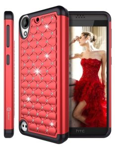 Best HTC Desire 530 Cases Covers Top HTC Desire 530 Case Cover 2