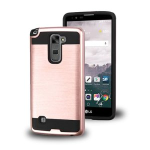Best LG Stylo 2 Plus Cases Covers Top LG Stylo 2 Plus Case Cover 5