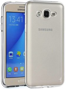 Best Samsung Galaxy On5 Cases Covers Top Samsung Galaxy On5 Case Cover 7