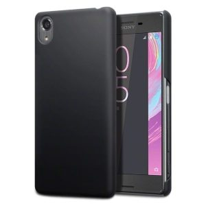 Best Sony Xperia X Cases Covers Top Sony Xperia X Case Cover 5