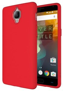 Best OnePlus 3 Cases Covers Top OnePlus 3 Case Cover 10