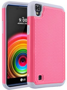 best-lg-x-power-cases-covers-top-lg-x-power-case-cover-1