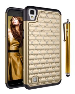 best-lg-x-power-cases-covers-top-lg-x-power-case-cover-2