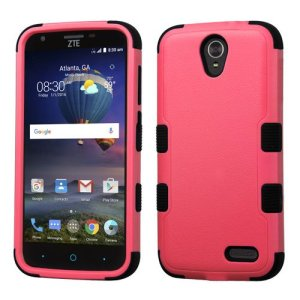 best-zte-warp-7-cases-covers-top-zte-warp-7-case-cover-4