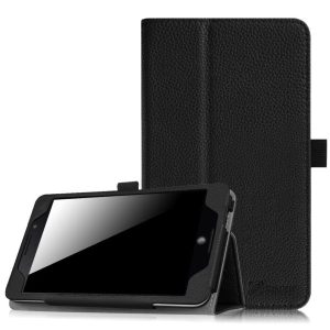 best-asus-zenpad-z10-cases-covers-top-asus-zenpad-z10-case-cover-1