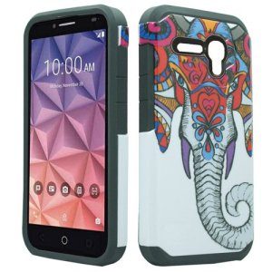 best-alcatel-onetouch-pixi-glory-lte-cases-covers-top-case-cover-1