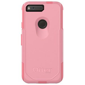 best-google-pixel-cases-covers-top-google-pixel-case-cover-11