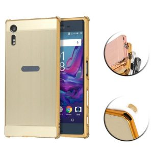best-sony-xperia-x-compact-case-cover-top-xperia-x-compact-case-cover-2