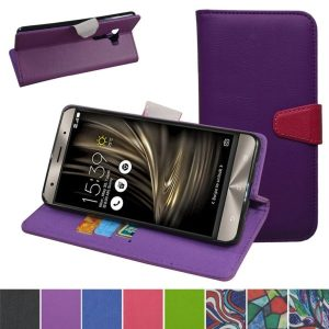 best-asus-zenfone-3-deluxe-5-7-inch-cases-covers-top-case-cover-2