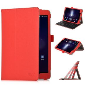 best-acer-iconia-10-b3-a30-case-cover-top-iconia-10-b3-a30-case-cover-4