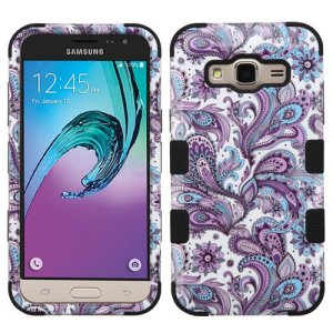 best-samsung-galaxy-sky-cases-covers-top-samsung-galaxy-sky-case-cover-2