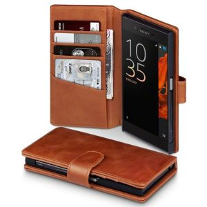 best-sony-xperia-xz-cases-covers-top-sony-xperia-xz-case-cover-2